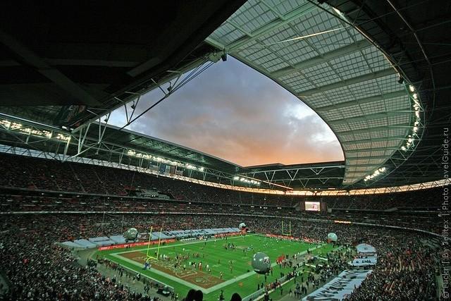 stadion-uembli-09