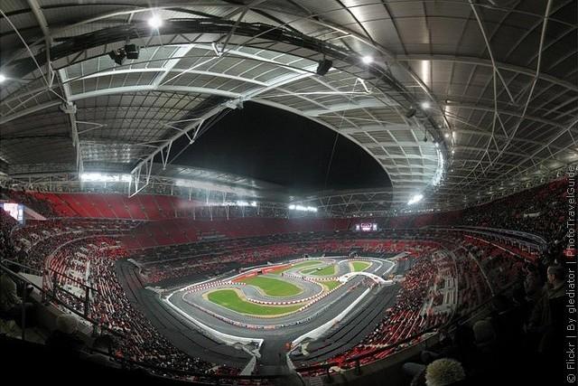 stadion-uembli-16