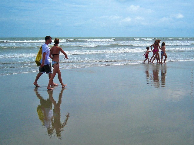 top10-beachwalker-park