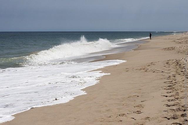 top10-coast-guard-beach