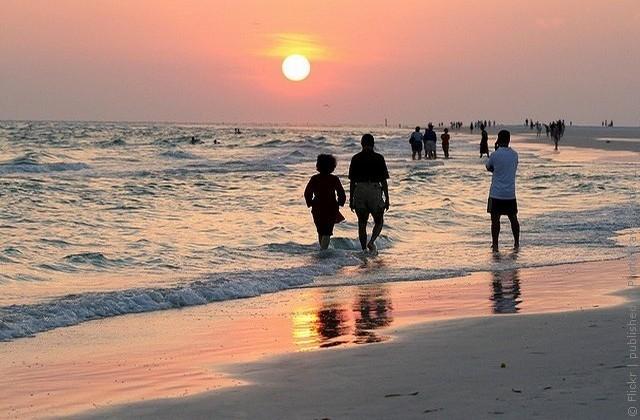 top10-siesta-beach