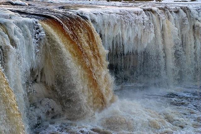 vodopad-jagala-12
