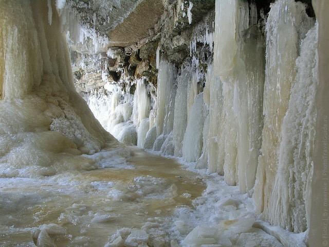 vodopad-jagala-16