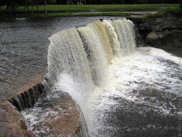 vodopad-jagala-18