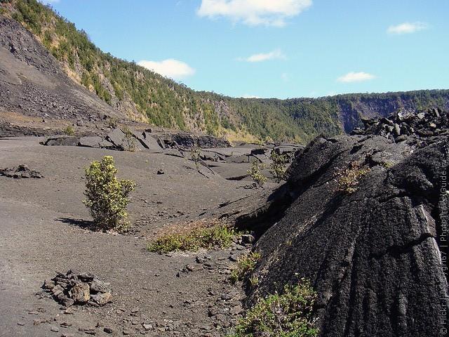 gavayskie-vulkany-07