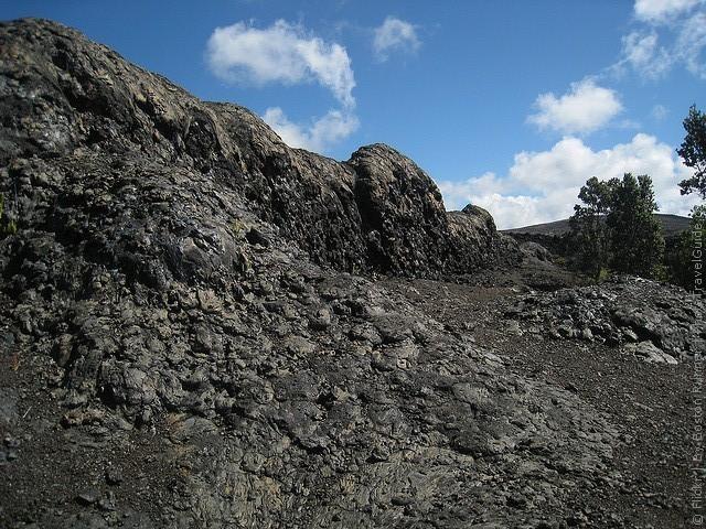 gavayskie-vulkany-14