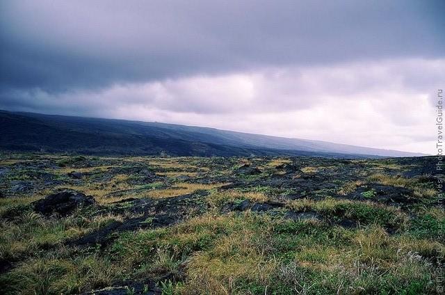 gavayskie-vulkany-18