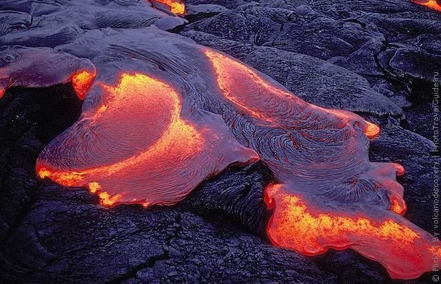 gavayskie-vulkany-22
