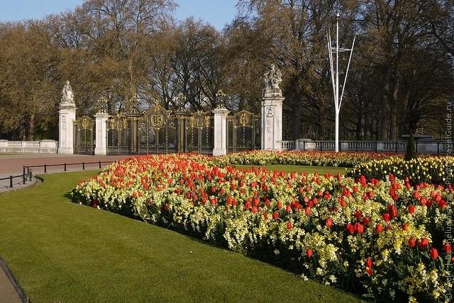 grin-park-london-02