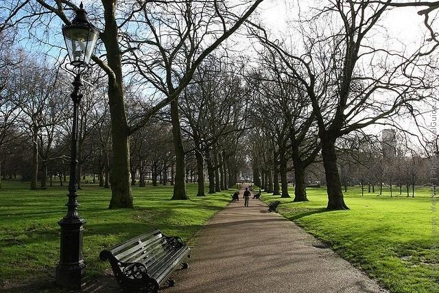 grin-park-london-07