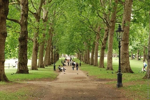 grin-park-london-14