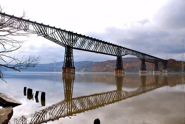 poughkeepsie-bridge-1