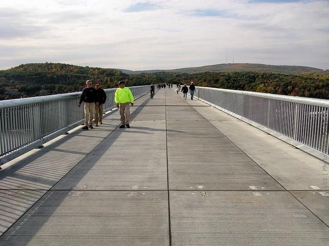 poughkeepsie-bridge-2
