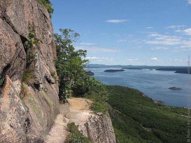 precipice-trail-acadia-01