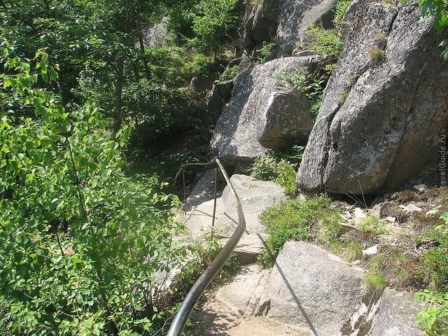precipice-trail-acadia-03