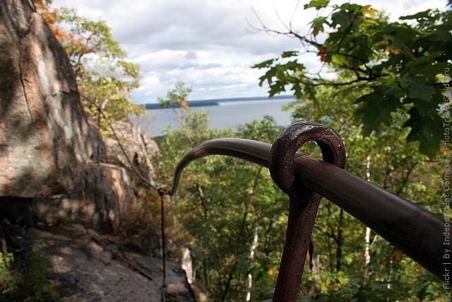precipice-trail-acadia-04