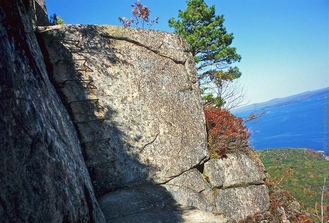 precipice-trail-acadia-06