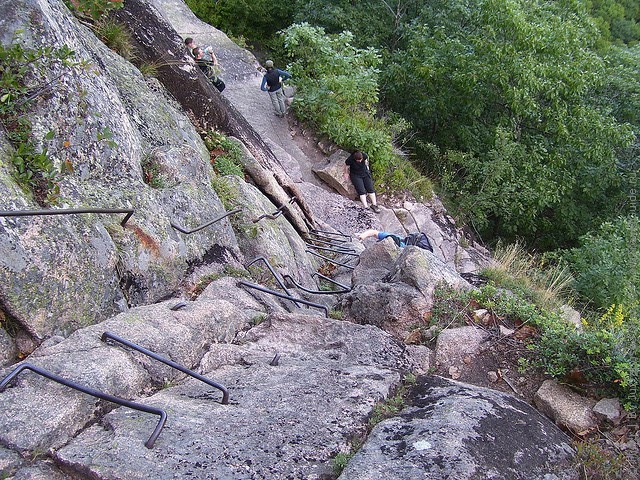 precipice-trail-acadia-07