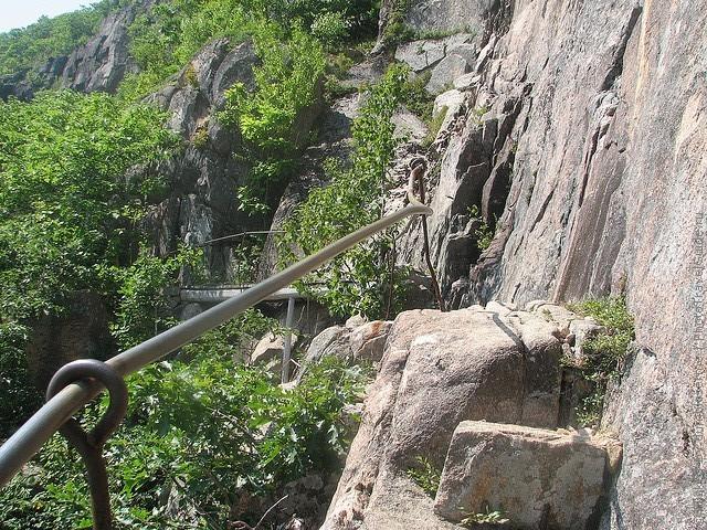 precipice-trail-acadia-09