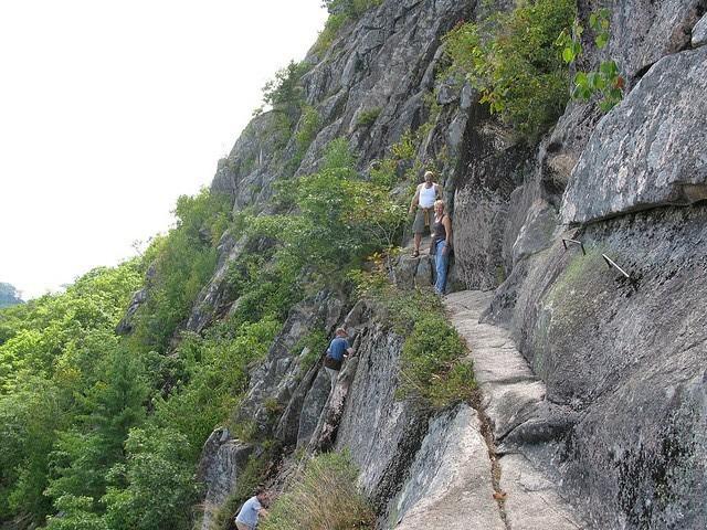 precipice-trail-acadia-10