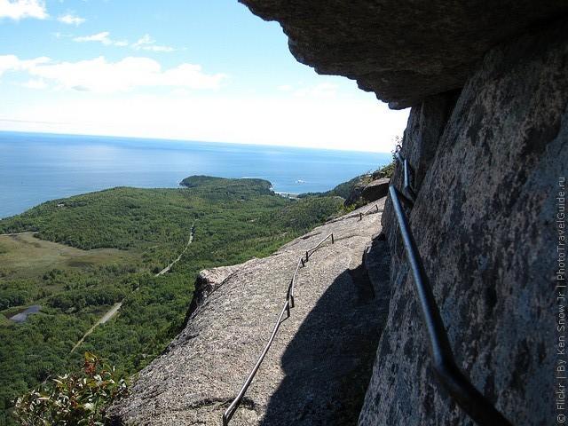 precipice-trail-acadia-12