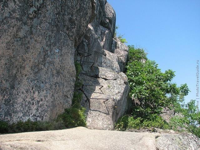 precipice-trail-acadia-13