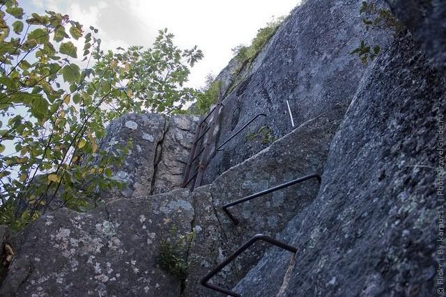 precipice-trail-acadia-14