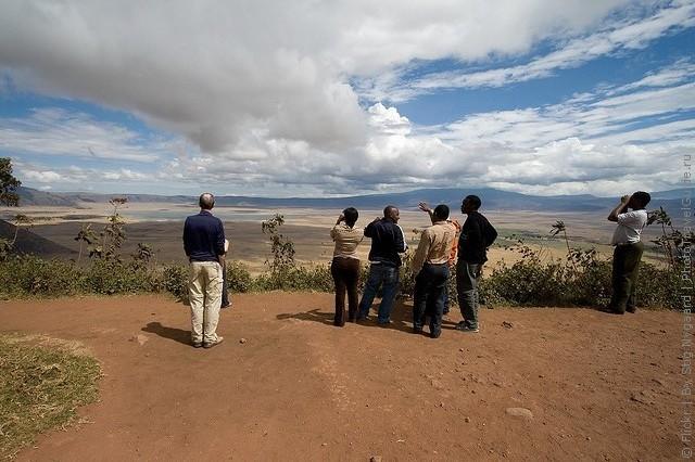 top10-safari-zapovednik-ngorongoro-1