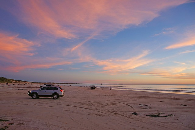 cable-beach-01