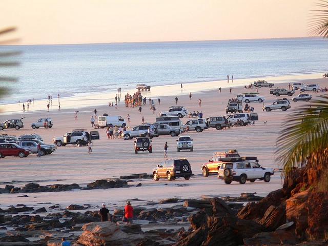 cable-beach-03