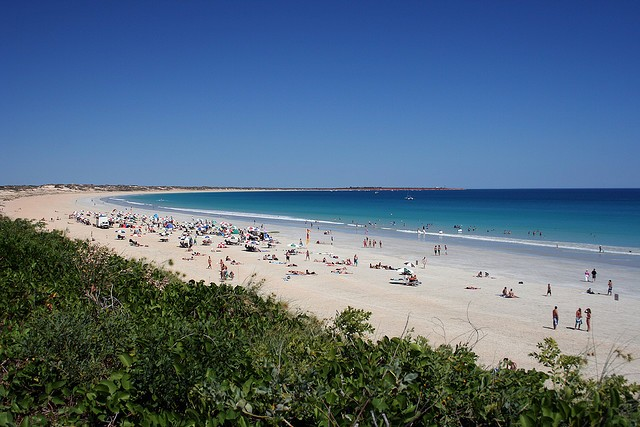 cable-beach-04