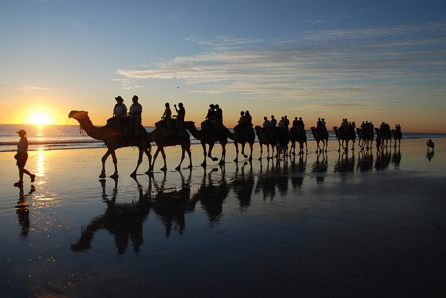 cable-beach-06
