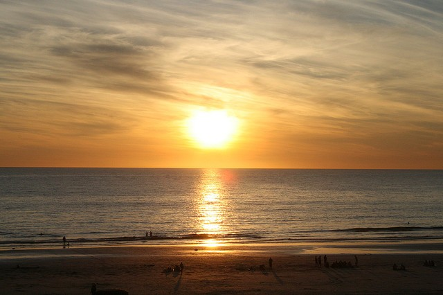 cable-beach-08