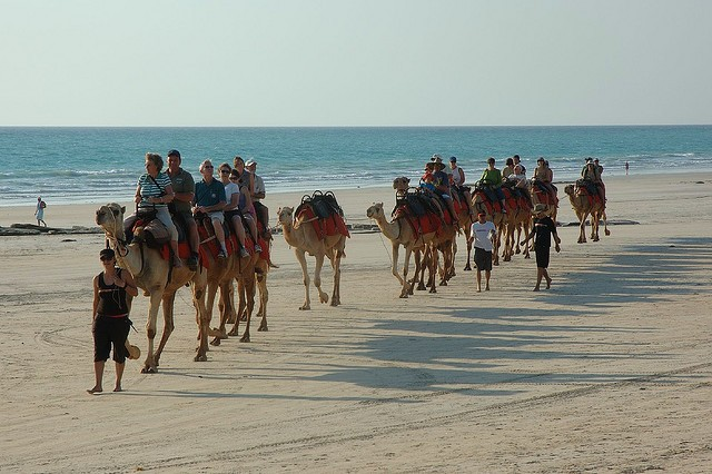 cable-beach-11