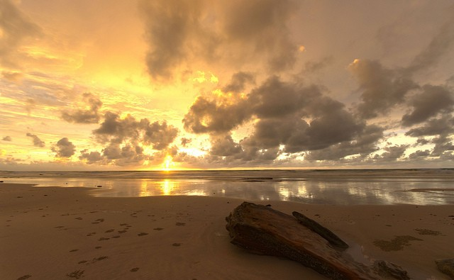 cable-beach-13