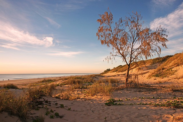 cable-beach-14
