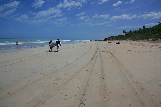 cable-beach-18