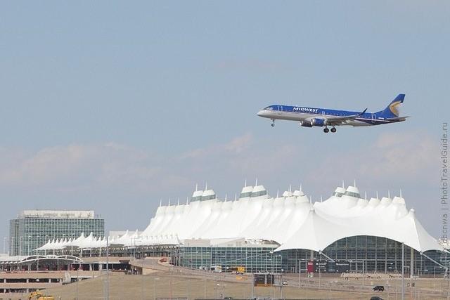 mezhdunarodnyj-aeroport-denvera-01
