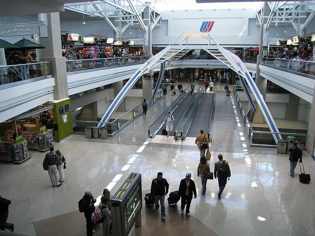 mezhdunarodnyj-aeroport-denvera-07