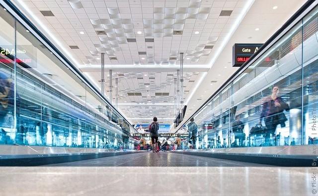 mezhdunarodnyj-aeroport-denvera-12