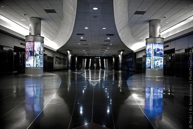 mezhdunarodnyj-aeroport-denvera-14