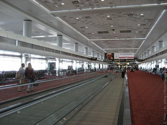 mezhdunarodnyj-aeroport-denvera-16