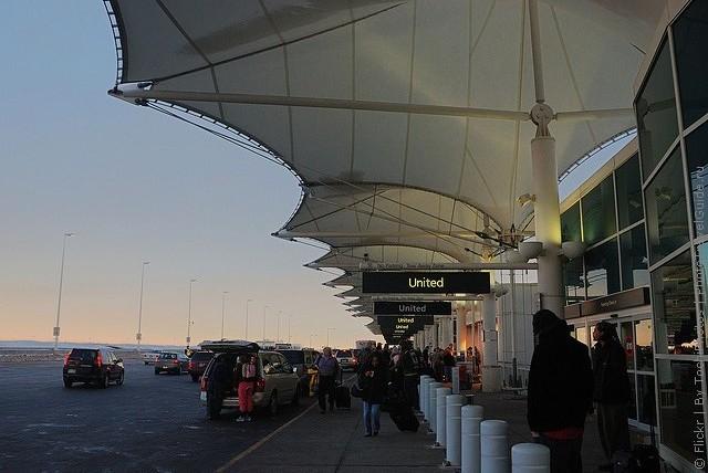 mezhdunarodnyj-aeroport-denvera-18
