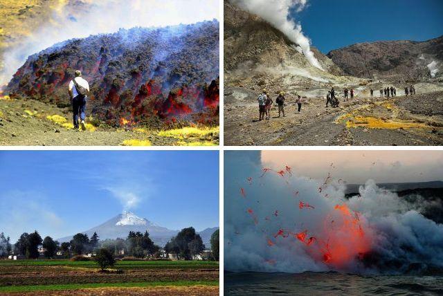 samyye-aktivnyye-opasnyye-vulkany-v-mire