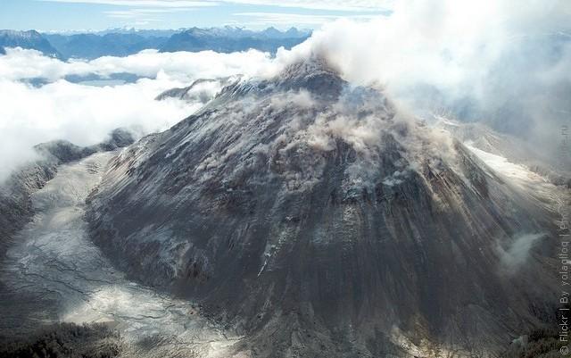 top10-vulkan-chajten-1