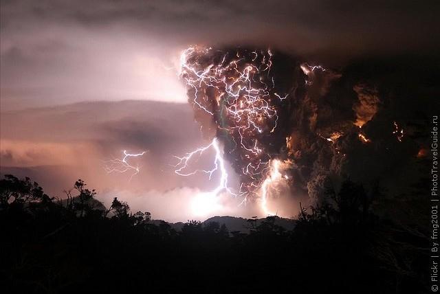 top10-vulkan-chajten-2