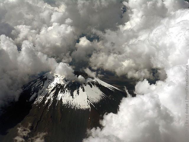 top10-vulkan-popokatepetl-2