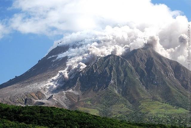 top10-vulkan-sufrier-xills-2