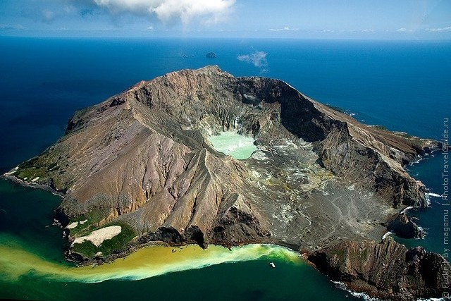 top10-vulkan-uayt-aylend-1
