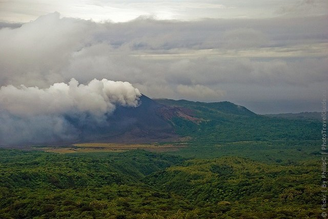 top10-vulkan-yasur-1